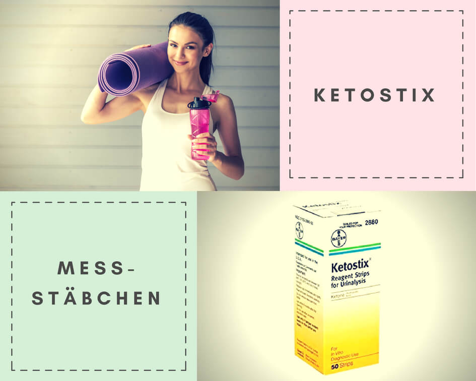 ketogen sticks